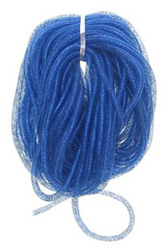 Tube blauw 10 mm