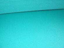 Emeraldgreen 6 mm