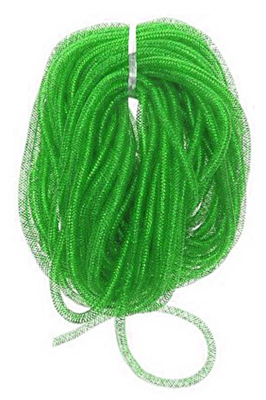 tube groen 10 mm