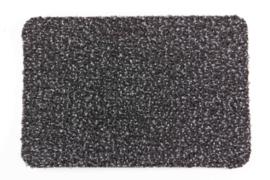 Cleanscrape - graniet