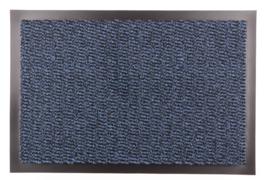 Maxi Dry schoonloopmat - blauw