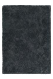 Venezuela 500 - graphite