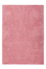 Venezuela 500 - pebble pink