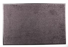 Cleanwalk De Luxe 908 grijs