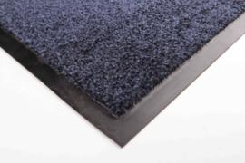 Cleanwalk De Luxe 905 blauw