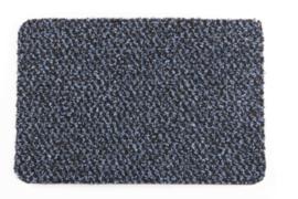 Cleanscrape -  blauw