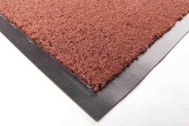 Cleanwalk De Luxe 902 bruin