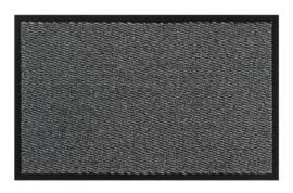 Maxi Dry schoonloopmat