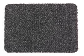 Cleanscrape - grijs