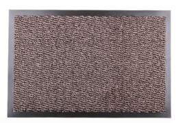 Maxi Dry schoonloopmat -  bruin