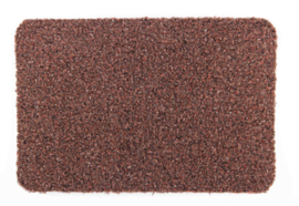 Cleanscrape - bruin