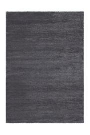 Soft - grey