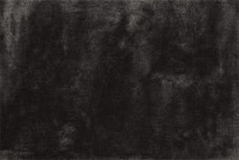 Lugano 26 donkergrijs