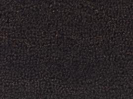 Kokosmat - chocobruin