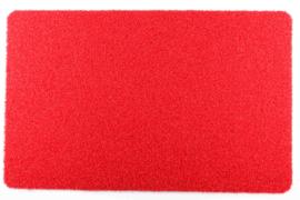 Traffic - rood
