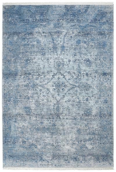 Luang 454 - blue