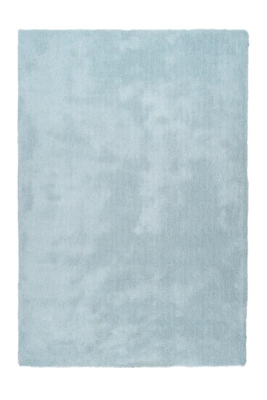 Venezuela 500 - pastel blue