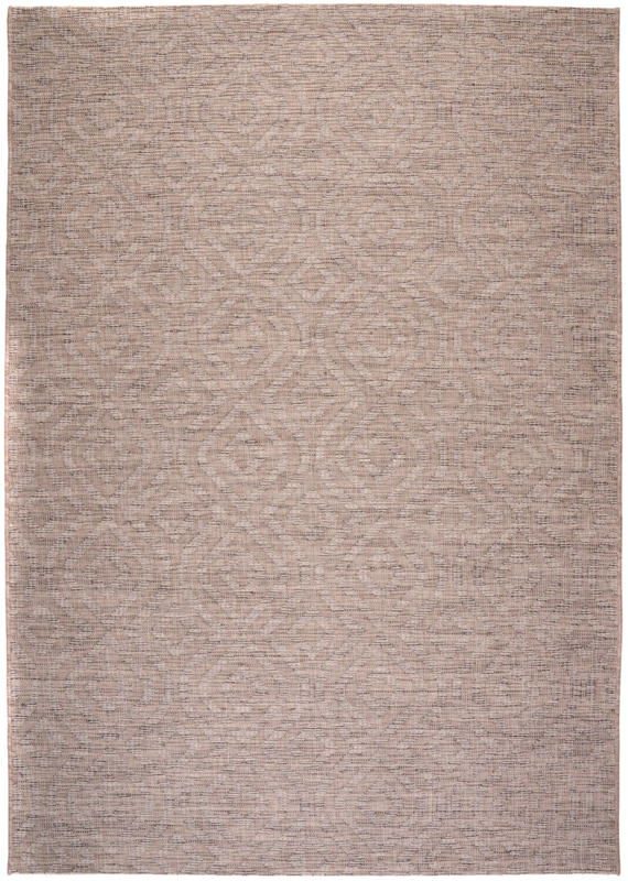 Inside Out 872 - taupe