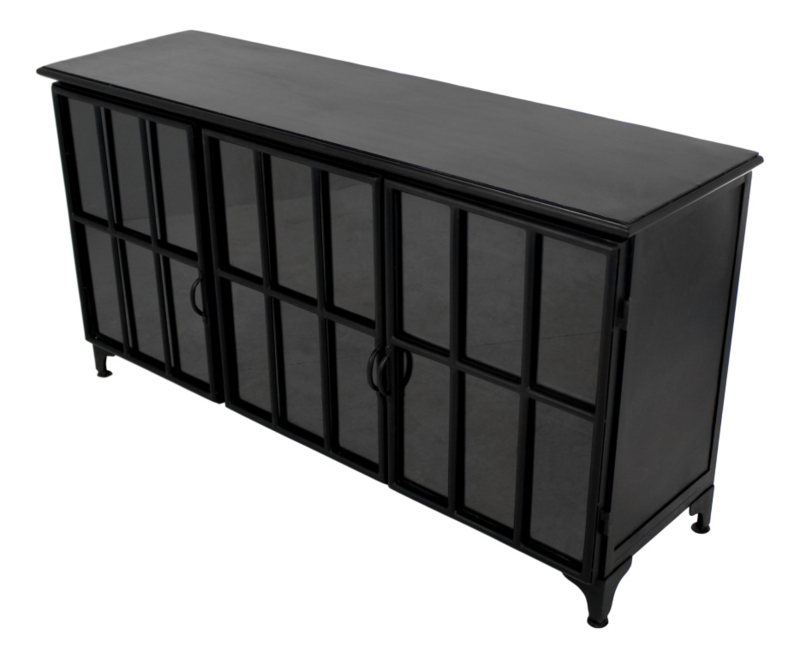 Dressoir Manhattan Kasten Knoester Design