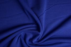 Jogging  Konings blauw