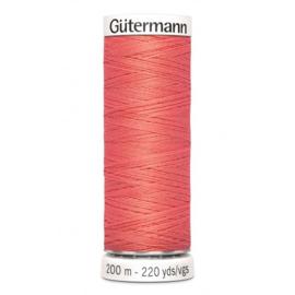 Gütermann 200m Koraal (896)