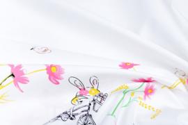 Katoen Bunny