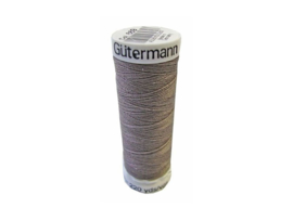 Gütermann 200m Taupe (669)