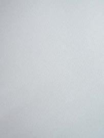 verduisteringsstof wit (grijzige schijn)