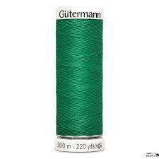 Gütermann 200m gras groen (239)