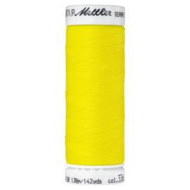 Seraflex geel (3361)