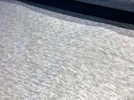 Tricot Wieber grijs