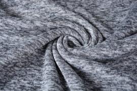 gebreide Fleece
