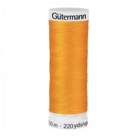Gütermann 200m Oker (362)
