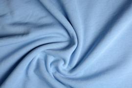 Jogging  baby blauw