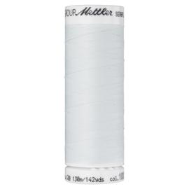 Seraflex gebroken wit (1000)