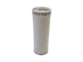 Gütermann 200m Ecru (111)