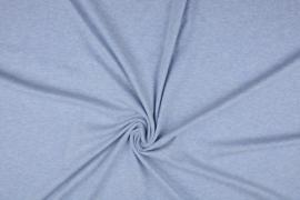 Tricot Mi & Joe licht blauw zwaan