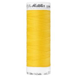 Seraflex donker geel (120)
