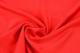 Lycra glans rood