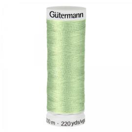 Gütermann 200m groen (152)
