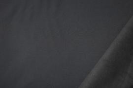Softshell Donker grijs