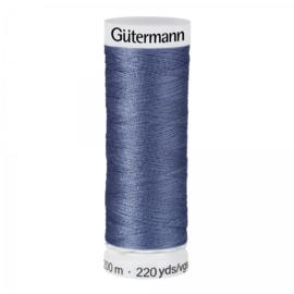 Gütermann 200m (037)