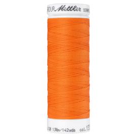 Seraflex oranje (1335)