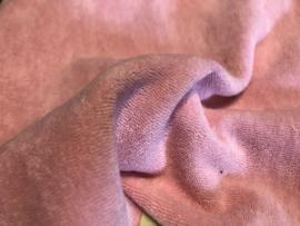 Spons (elastische badstof) L150 B150