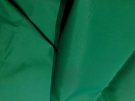 Voering (mat) groen L 170 B 150