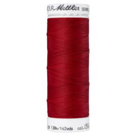 Seraflex rood (504)