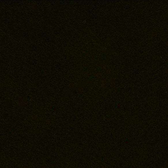 Katoen (Poplin) Zwart