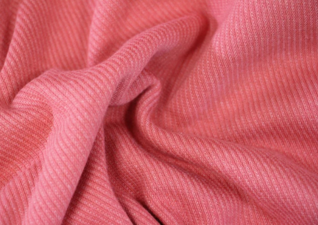 Keper tricot Pisa Koraal (Swafing)