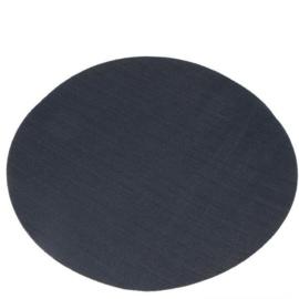 Klitteschijf diameter 300. mm (35) ( HSM-WSM-TSM )