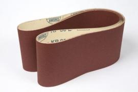 Schuurband hout korrel 60 TBS500